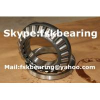 China Heavy Load 29344 Thrust Fag Spherical Roller Bearing For Oil Rig  Brand on sale