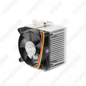 China SMT  spare  parts  high   Quality   SAMSUNG    CPU   FAN  J3105019A on sale