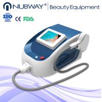 China Mini IPL laser hair removal machine home use on sale