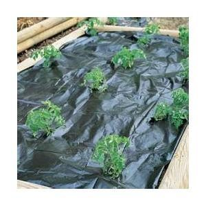 Awesome Weed Barrier Under Mulch Pictures Best Inspiration Home
