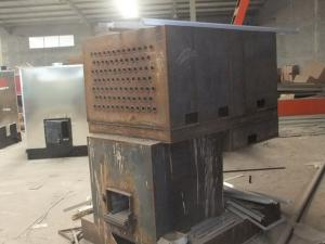 China poultry farm hot air heater design  - - - RderCorp North Husbandry on sale