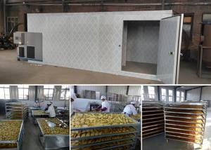 China Top Selling Lemon Dryer Be Used To Drying Fruit Meat Charcoal Drying Machine on sale