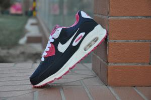 China Nike Air Max 90 Hyperfuse Men Sports Running Shoes athletic shoes on sale