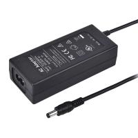 China Power Adapter 12V 2A Led Strip Led Power Adapter 12Volt 2Amp DC Power Supply on sale