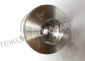 China Truck 6D34 Diesel Engine Spare Parts Diameter 104mm 13216-1230A 13216-1230 on sale