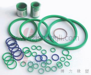 China HNBR O RINGS on sale