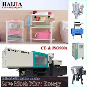 China plastic shoe box making machine Plastic Injection Molding Machine clear plastic shoe storage box on sale