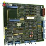 91.150.0051/01 Heidelberg Motherboard DGP Circuit Board DGP Card Germany Used Board
