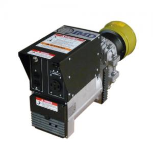 China IMD PTO10-2SAVR 10kW PTO Generator with AVR on sale