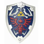 resin zelda shield DP147