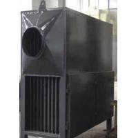 China Gas Vapor Liquid Composite Heat Exchanger Flue Gas Waste Heat Recovery on sale