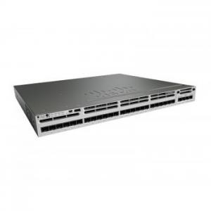 1PCS NEW original CISCO STACK-T1-50CM cable