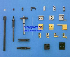 China Panaconic (AI spare parts) Automatic Insertion machines spare parts on sale