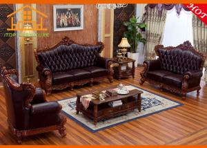 Wooden Sofa Design Catalogue Home