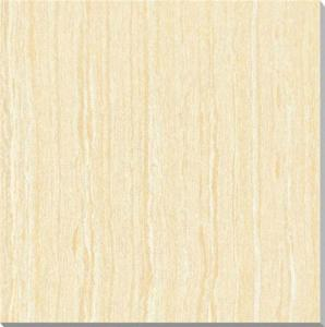 Quality Line Stone Ceramic 60x60 Tiles Made In China For
