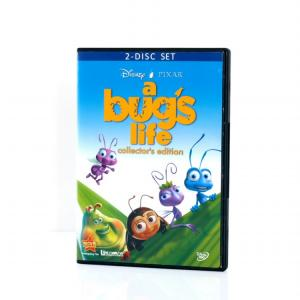 China Hot selling DVD,Cartoon DVD,Disney DVD,Movies,new season dvd.A Bug's Life, on sale