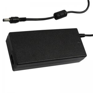 China 40W Universal AC/DC Adapter,  super film, Automatic charger for All Laptops with USB for 5V 1A Output on sale