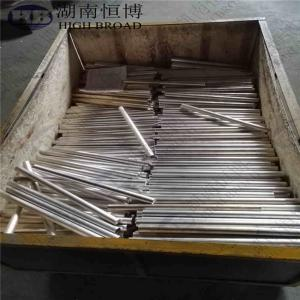 China Water Heater MAGNESIUM Anode Rod on sale