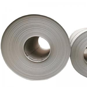 China Grade 201 202 304 Hot Rolled Stainless Steel Coil Aisi Standard on sale
