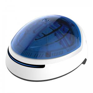 China ISO Laser Hair Growth Helmet 8000B Kernel Medical Equipment on sale