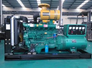 China Hot sale Ricardo series 100KVA diesel generator price list on sale