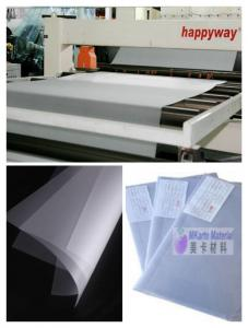 China Diverse Colors Polycarbonate PC Plastic Sheet For Laser Engraved Card on sale