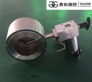 China 2S Action fuel high level monitoring Overfill Prevention shut-off Valve For gas Service Station on sale