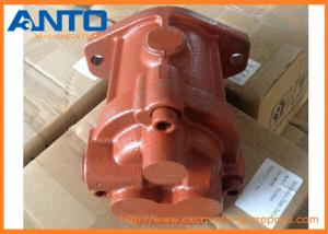 China VOE14531612 For Volvo Excavator EC210 EC235 EC240 EC290 EC700 Oil Cooling Fan Motor Pump on sale