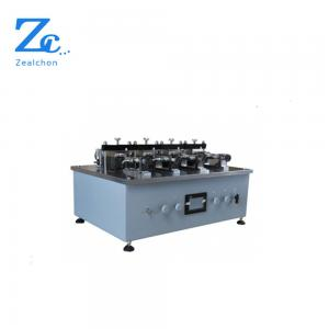 China C010-A Automatic computer control direct shear apparatus for shearing strength for soil Lab Testing Equipment on sale