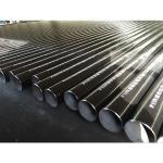 ASTM A53 DN600 Carbon Steel Pipe/sch xs sch40 sch80 sch 160 Seamless Steel Pipe/Seamless alloy steel pipe A335 standard