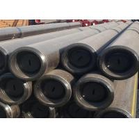 China API 5L X52Q PSL2 Gas Line Pipe / Petroleum Transportation Seamless Steel Pipe on sale