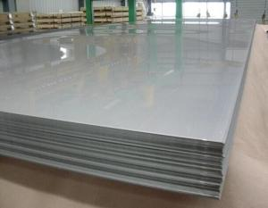 China COLD ROLLED STAINLESS STEEL SHEETS GRADE 304 SIZE 1.50MMX 1500MM WIDTH on sale