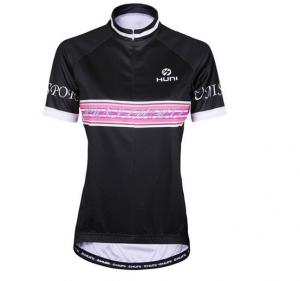China HOT SALE ! 2015 New Womens Cycling Jersey, short sleeve, Biking Clothing on sale