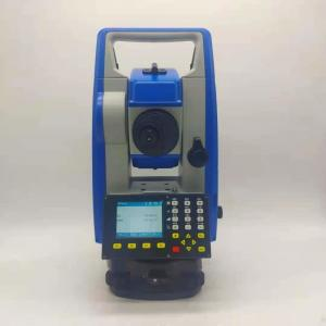 China Stonex R3 Total Station Price Survey Instrument with Reflectorless 800m on sale
