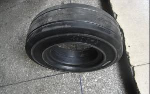 China Agricultural tyres F2 4.00-8 on sale