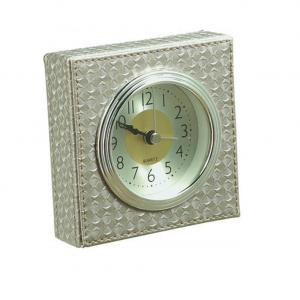 China China supplier custom alarm clock holder, hotel room alarm clock, unique alarm clocks on sale