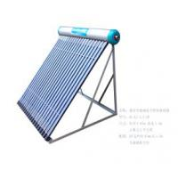 China Evacuated Tube Solar Collector on sale