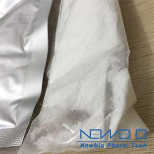 China High Quality Imatinib with Good Price (CAS 152459-95-5) on sale