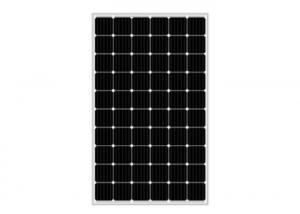 China 100w 450watt 24v 36v Mono And Poly Solar Panel Half Cell on sale