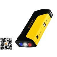 China 12v 16800mah Auto Super Start Battery Jumper For Laptop / Mobile Phone on sale