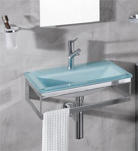 China bathroom faucet accessories wash taps bathroom basin bowl on sale