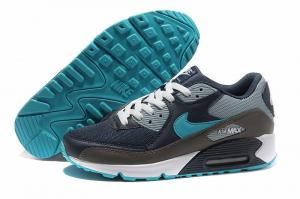 China Nike Air Max 90 Men Running Shoes Sport Shoes Sneakers Men's Air Max 90 Shoes 2015 on sale