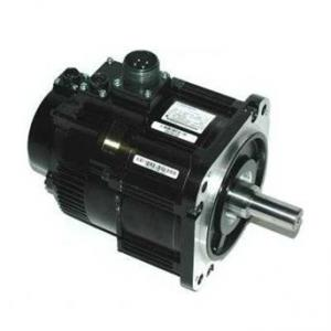 China SGMGV-13ADC61 Yaskawa Sigma 5 Servo Motor 200V 1.3KW New SGMGV-09ADC6C on sale