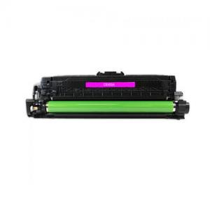 China Compatible Toner Cartridge for HP CB435A/ CB436A/ CC388A/ CE278A/ CE285A (with chip), on sale