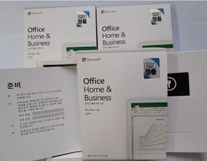 Used Globally online activate license Key Korean Microsoft ...