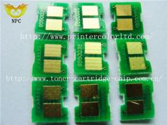 China compatible cartridge chips/ laser chips /cartridge chips   HP Color Laser Pro CM1415/1525 on sale