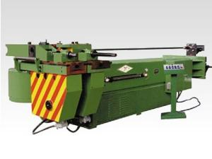 China Hydraulic Tube Bending Machine on sale