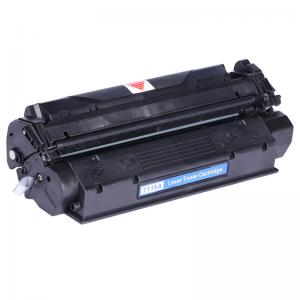 China Recycled Black Laser Toner Cartridge for HP C7115A on sale
