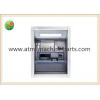 China Maintain Hitachi Atmparts 2845w Recycle Machine Through The Wall Machine on sale