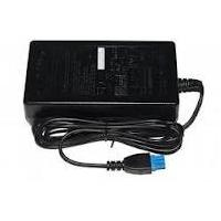China HP Printer Ac Adapter for HP Officejet Pro L7550 of 80W on sale